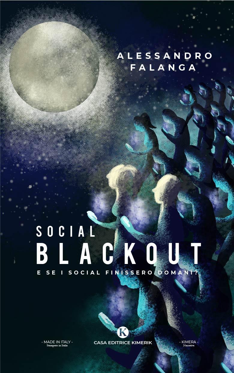 Social Blackout