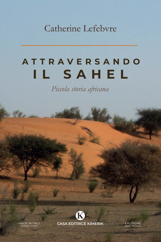 Attraversando il Sahel