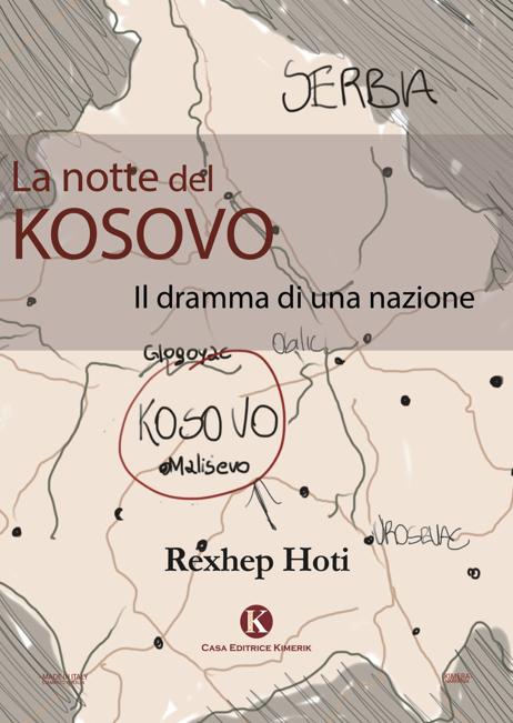 La notte del Kosovo