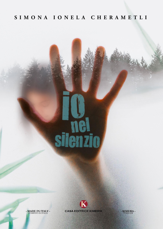 Io nel silenzio