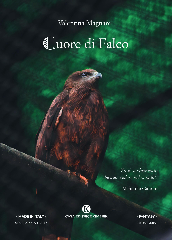 Cuore di Falco