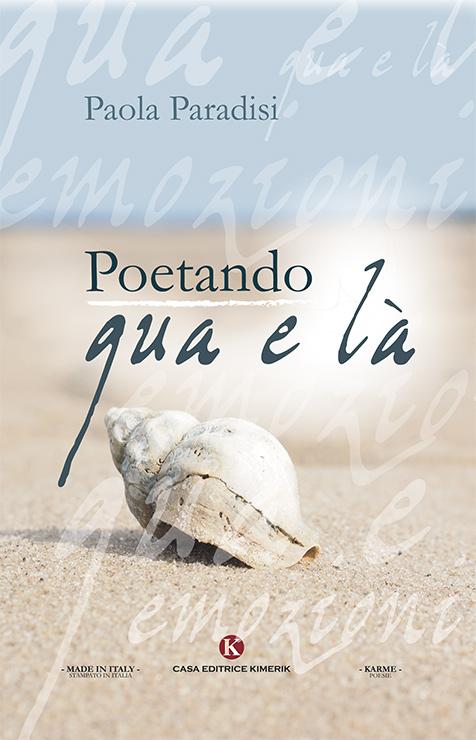 Il Giorno Della Crisalide Full Movie Download In Italian And Mp4