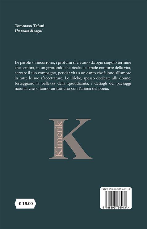 Casa Editrice Kimerik 0abe890efff