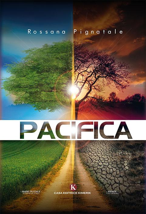 Pacifica Rossana Pignatale d45a959706f