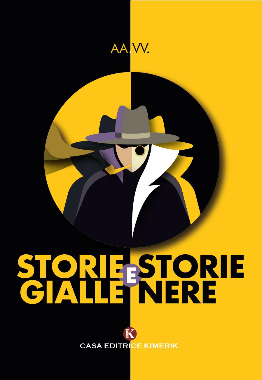 Storie gialle e storie nere