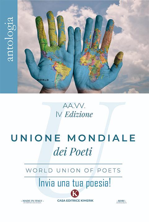 Unione Mondiale dei Poeti - IV Edizione
