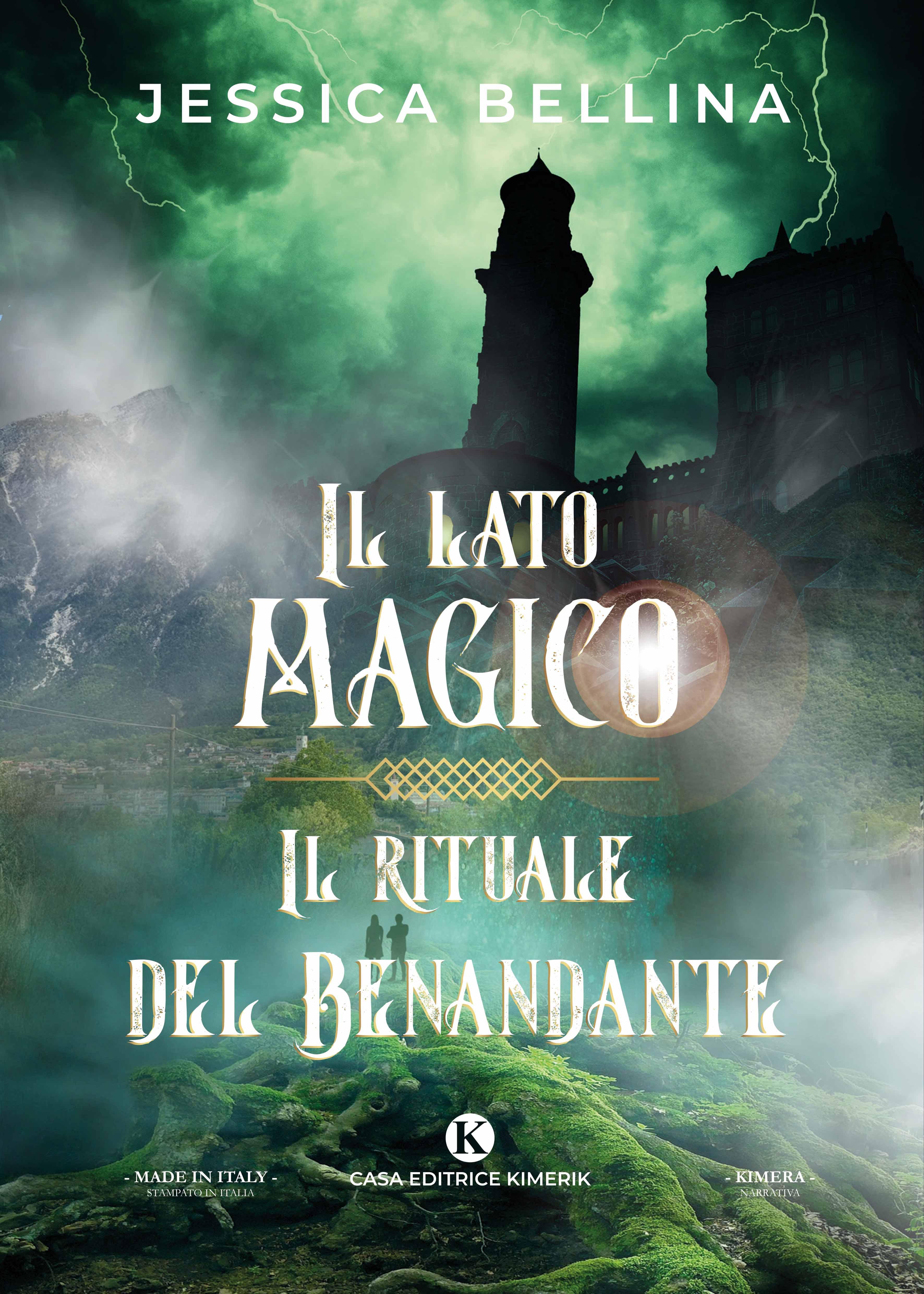 Il lato magico