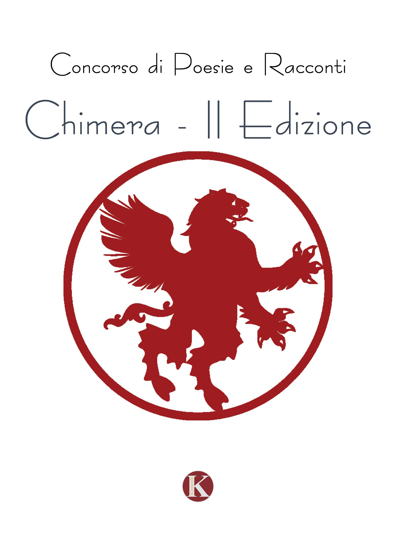Chimera - II Edizione