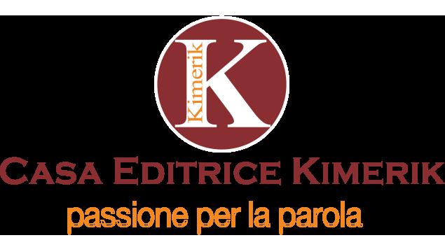 Casa Editrice Kimerik Corso di editor